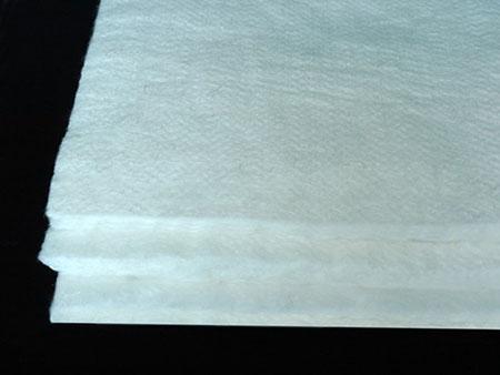 gao硅yang玻璃纤weizhen刺zhan